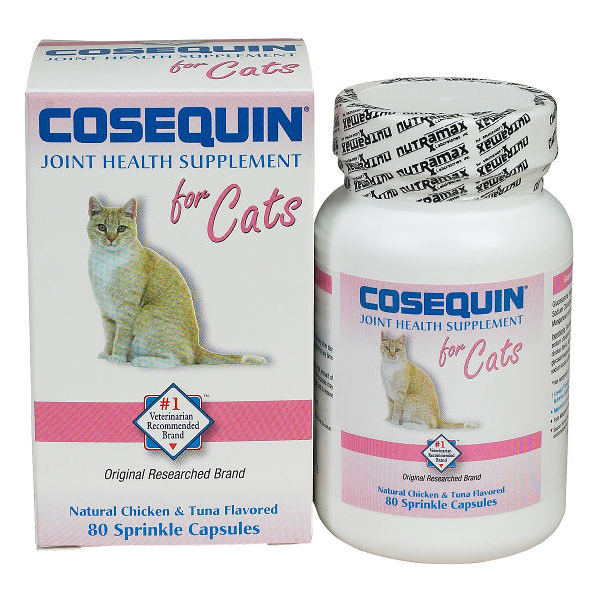 cosequin for cats kidney disease cosequin cat cosequin for cats 80 capsules us pets 1000. Black Bedroom Furniture Sets. Home Design Ideas